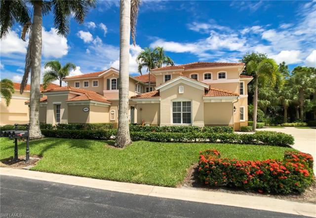 11061 Harbour Yacht Ct #2, Fort Myers, FL 33908 (MLS #218059635) :: RE/MAX DREAM