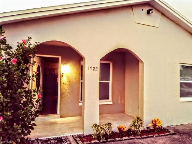 1722 Hartley Rd, Tampa, FL 33619 (MLS #218061127) :: The New Home Spot, Inc.