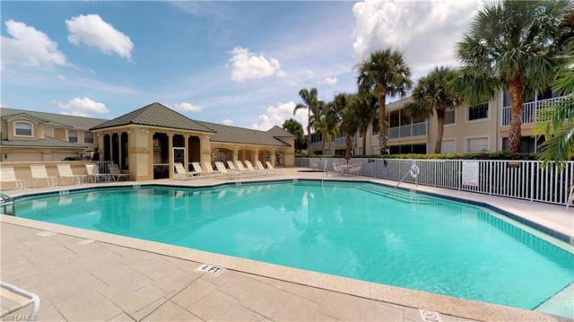 14501 Grande Cay Cir #2704, Fort Myers, FL 33908 (MLS #218061276) :: RE/MAX DREAM