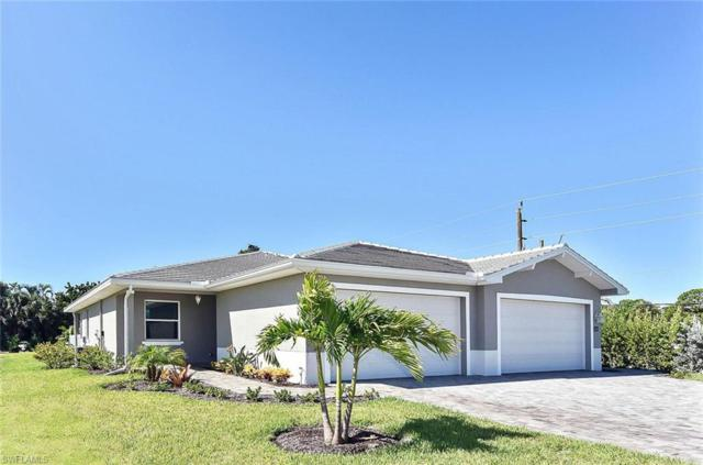 16751 Davis Rd #13401, Fort Myers, FL 33908 (MLS #218061540) :: The Naples Beach And Homes Team/MVP Realty