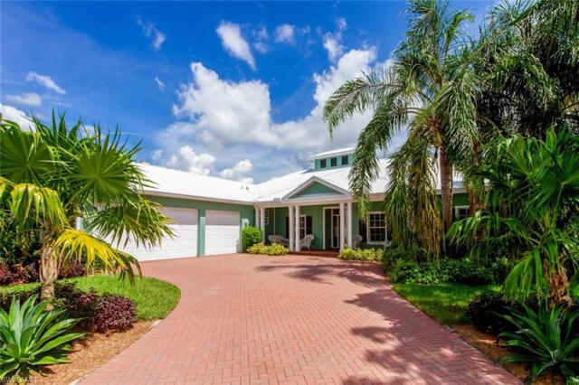 1501 Inventors Ct, Fort Myers, FL 33901 (MLS #218061573) :: John R Wood Properties