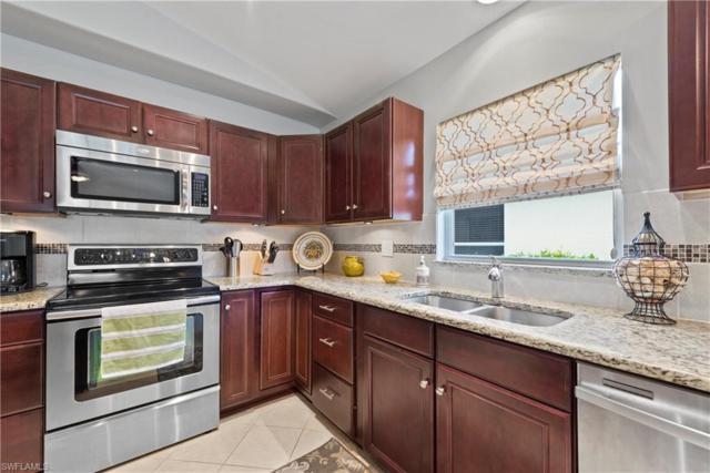 12332 Jewel Stone Ln, Fort Myers, FL 33913 (MLS #218061782) :: RE/MAX DREAM