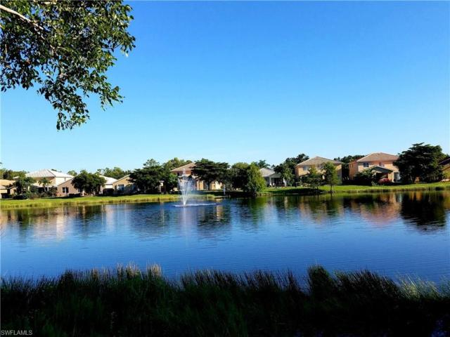 11601 Plantation Preserve Cir S, Fort Myers, FL 33966 (MLS #218061865) :: The Naples Beach And Homes Team/MVP Realty