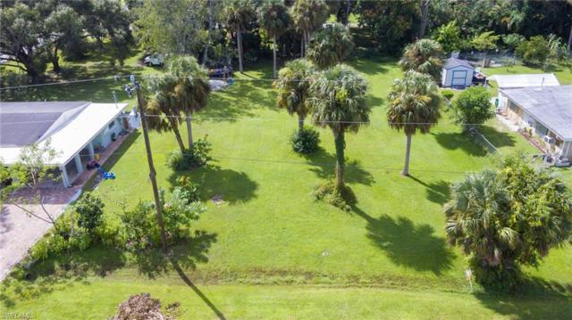171 Rose St, North Fort Myers, FL 33903 (MLS #218061972) :: Clausen Properties, Inc.