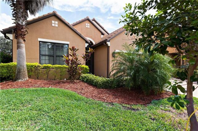 12272 Country Day Cir, Fort Myers, FL 33913 (MLS #218062546) :: RE/MAX DREAM
