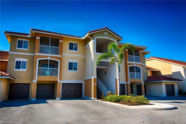 13170 Bella Casa Cir #399, Fort Myers, FL 33966 (MLS #218063706) :: RE/MAX DREAM