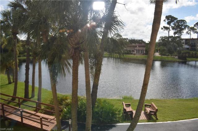 23465 Harborview Rd #922, Port Charlotte, FL 33980 (MLS #218063776) :: The New Home Spot, Inc.
