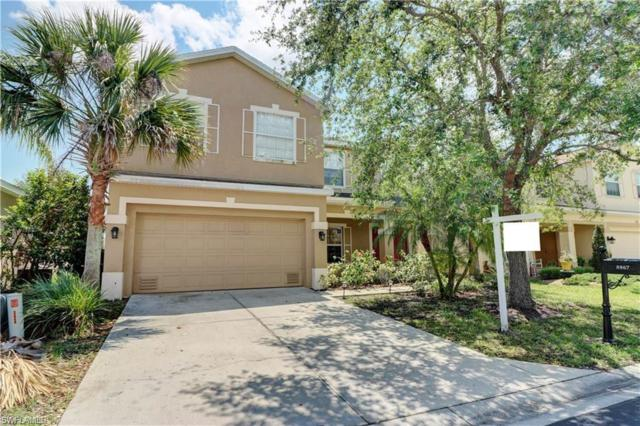 8867 Falcon Pointe Loop, Fort Myers, FL 33912 (#218064352) :: The Key Team