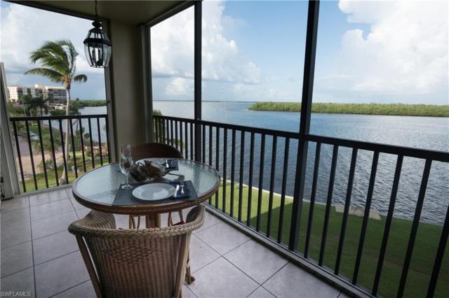 4253 Bay Beach Ln 3B, Fort Myers Beach, FL 33931 (MLS #218064488) :: RE/MAX Realty Team