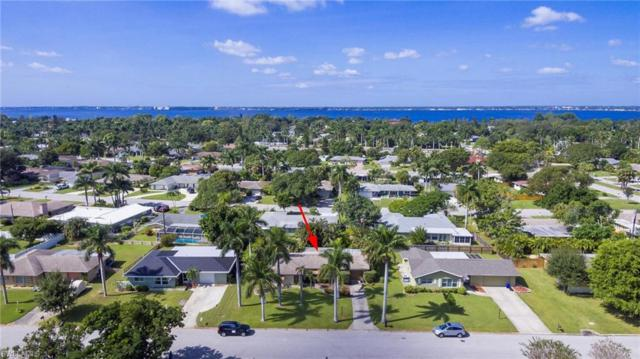 5034 Westminster Dr, Fort Myers, FL 33919 (#218064907) :: The Key Team