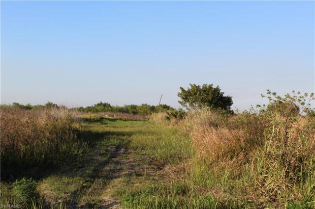 3rd Rd, Labelle, FL 33935 (MLS #218064923) :: Clausen Properties, Inc.