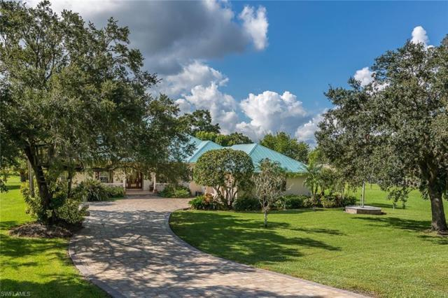 16290 Forest Mist Ct, Alva, FL 33920 (MLS #218065077) :: The Naples Beach And Homes Team/MVP Realty