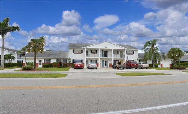 6730 Winkler Rd #1, Fort Myers, FL 33919 (MLS #218065133) :: Clausen Properties, Inc.