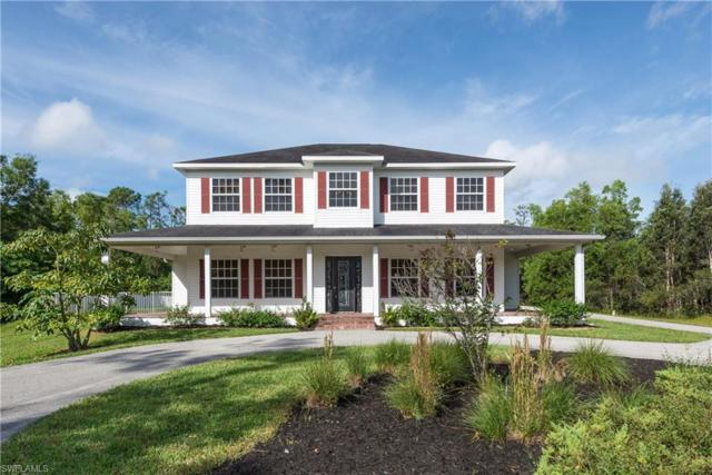 12300 Cannon Ln, Fort Myers, FL 33912 (MLS #218065271) :: Clausen Properties, Inc.