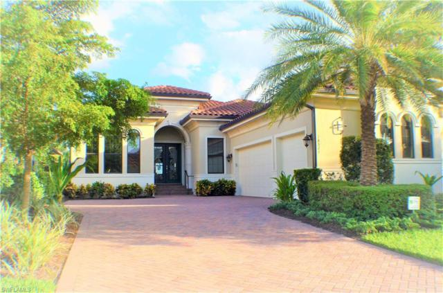 18521 Cypress Haven Dr, Fort Myers, FL 33908 (MLS #218065275) :: RE/MAX DREAM