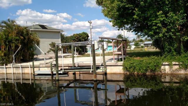 16161 Porto Bello St, Bokeelia, FL 33922 (MLS #218065662) :: Clausen Properties, Inc.