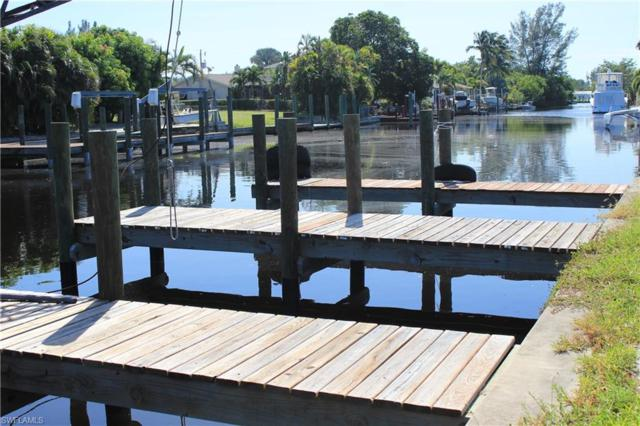 3030 Stringfellow Rd, St. James City, FL 33956 (MLS #218066126) :: Clausen Properties, Inc.