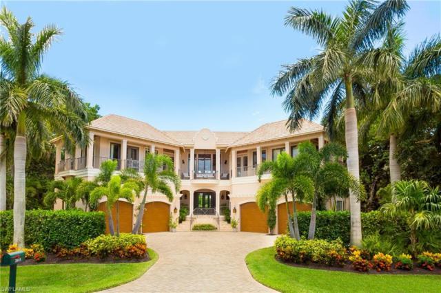 2915 Wulfert Rd, Sanibel, FL 33957 (MLS #218066249) :: Clausen Properties, Inc.