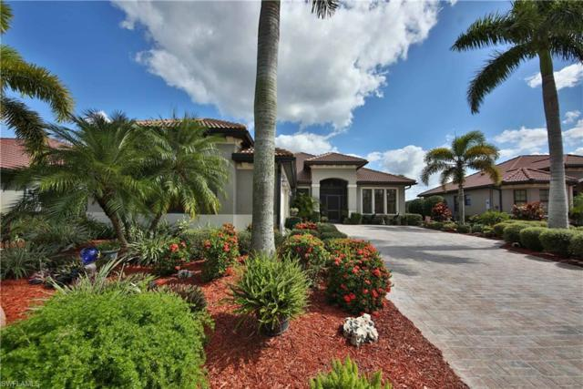 12531 Astor Pl, Fort Myers, FL 33913 (MLS #218066374) :: The New Home Spot, Inc.