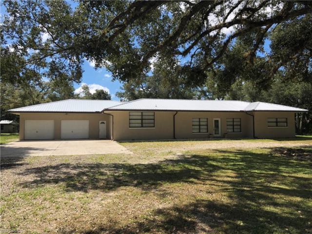 23730 Palm Beach Blvd, Alva, FL 33920 (MLS #218066494) :: The New Home Spot, Inc.