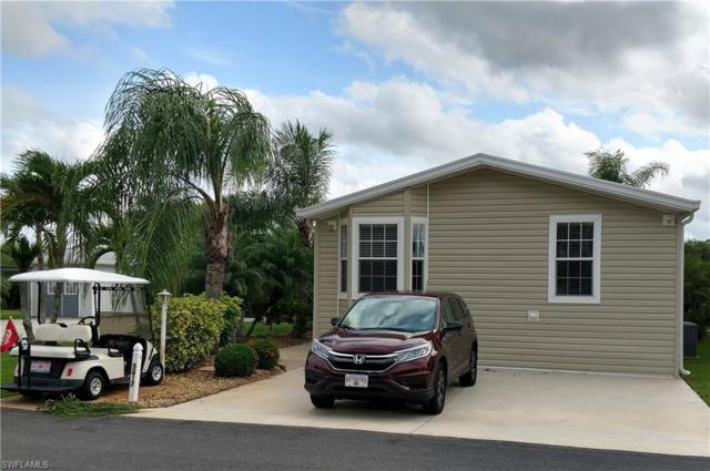 5617 Brightwood Dr, Fort Myers, FL 33905 (MLS #218066525) :: RE/MAX Realty Group