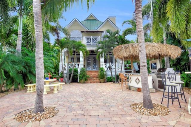 1992 Bahama Ave, Fort Myers, FL 33905 (MLS #218066892) :: The New Home Spot, Inc.