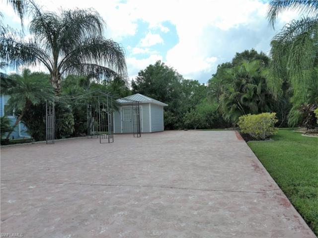 5710 Cypresswoods Resort Dr, Fort Myers, FL 33905 (MLS #218067258) :: Clausen Properties, Inc.