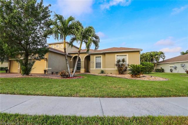 23356 Olde Meadowbrook Cir, Estero, FL 34134 (MLS #218067442) :: RE/MAX DREAM