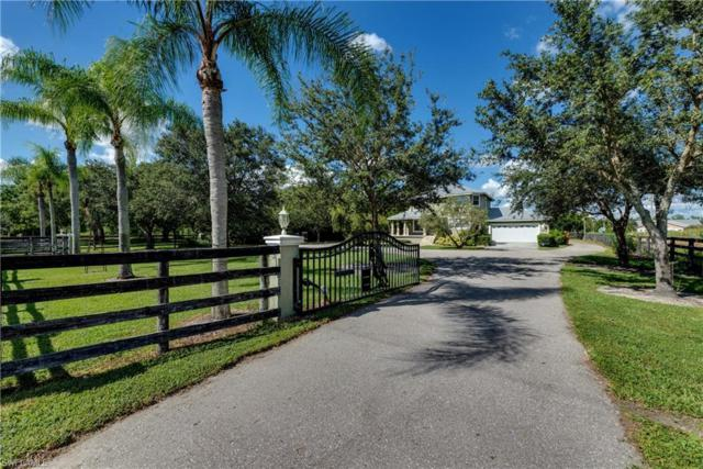 10811 Ruden Rd, North Fort Myers, FL 33917 (MLS #218067477) :: RE/MAX Realty Group