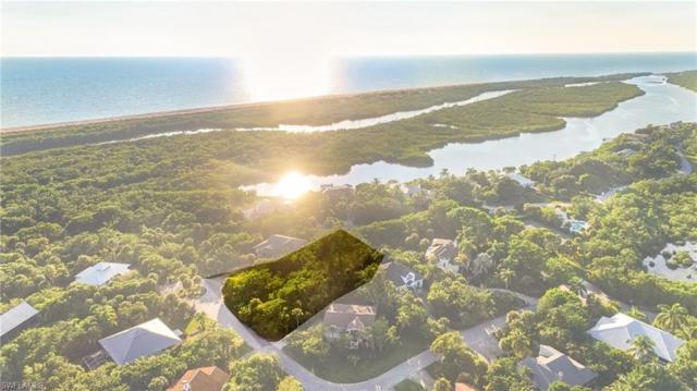 1817 Long Point Ln, Sanibel, FL 33957 (MLS #218067616) :: The Naples Beach And Homes Team/MVP Realty