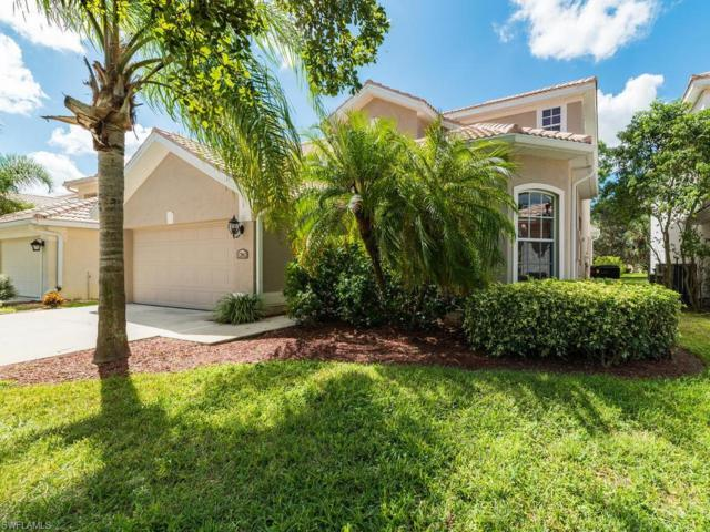 12862 Ivory Stone Loop, Fort Myers, FL 33913 (MLS #218067852) :: The New Home Spot, Inc.