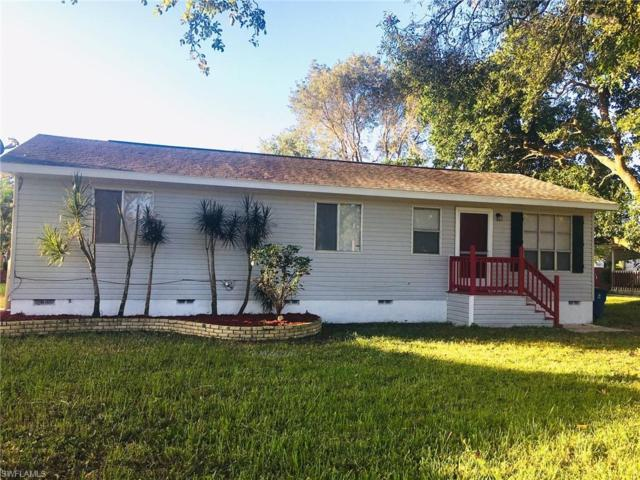 6624 Garland St, Fort Myers, FL 33966 (MLS #218067875) :: The New Home Spot, Inc.