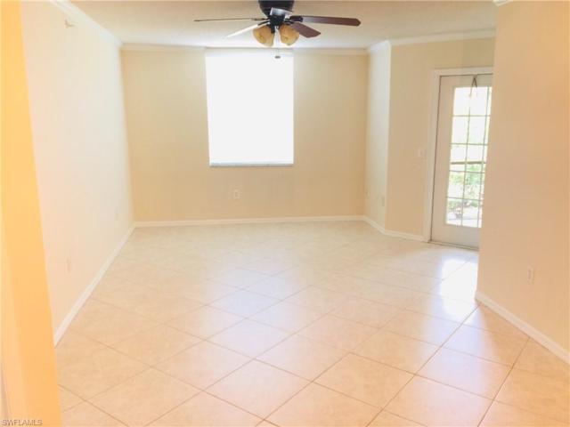8717 River Homes Ln #5105, Bonita Springs, FL 34135 (MLS #218068262) :: Palm Paradise Real Estate