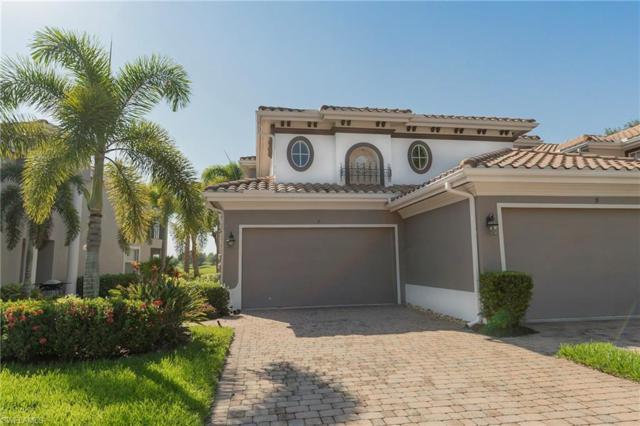 9221 Triana Ter #161, Fort Myers, FL 33912 (MLS #218068905) :: Clausen Properties, Inc.