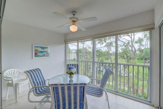 4111 Lorene Dr #308, Estero, FL 33928 (MLS #218069063) :: The Naples Beach And Homes Team/MVP Realty