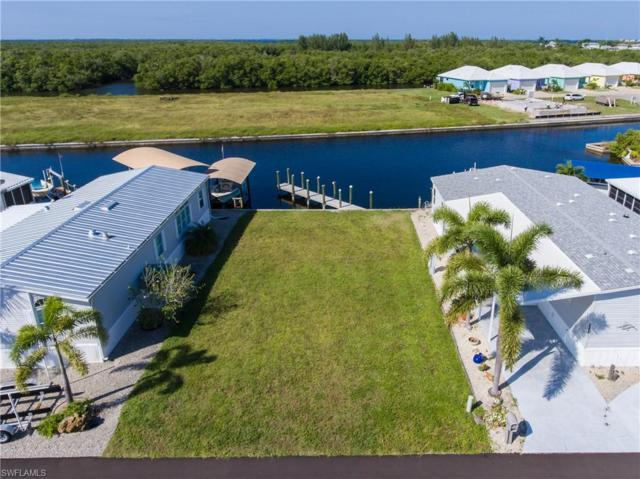 3049 Sloop Ln, St. James City, FL 33956 (MLS #218069135) :: Clausen Properties, Inc.