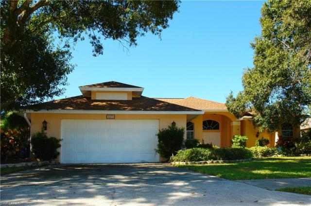 1471 Argyle Dr, Fort Myers, FL 33919 (MLS #218069285) :: RE/MAX DREAM
