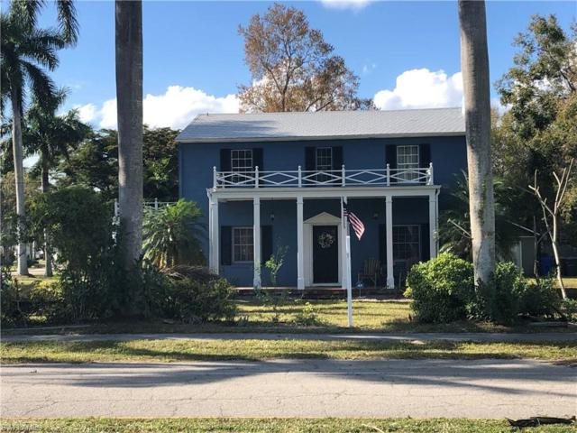 2520 Cortez Blvd, Fort Myers, FL 33901 (MLS #218069678) :: The Naples Beach And Homes Team/MVP Realty