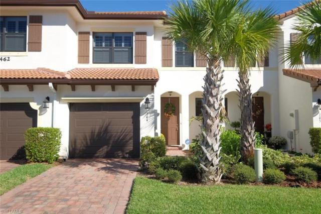 9462 Montebello Way #104, Fort Myers, FL 33908 (MLS #218069824) :: Clausen Properties, Inc.