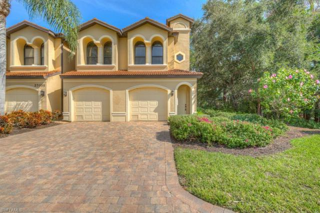 27035 Serrano Way #202, Bonita Springs, FL 34135 (MLS #218069980) :: RE/MAX DREAM