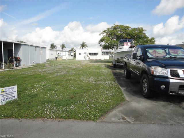 29 Poinsettia Dr, Fort Myers, FL 33905 (MLS #218070387) :: Sand Dollar Group