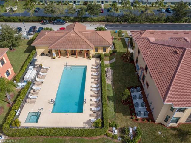 13780 Julias Way #1016, Fort Myers, FL 33919 (MLS #218071214) :: Clausen Properties, Inc.