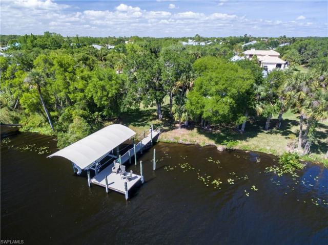 16430 Oakview Cir, Alva, FL 33920 (MLS #218071252) :: The Naples Beach And Homes Team/MVP Realty