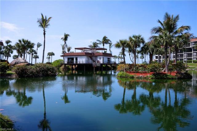 2445 W Gulf Dr B3, Sanibel, FL 33957 (MLS #218071302) :: The Naples Beach And Homes Team/MVP Realty