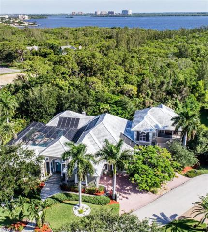15870 Turnbridge Ct, Fort Myers, FL 33908 (MLS #218071388) :: The Naples Beach And Homes Team/MVP Realty