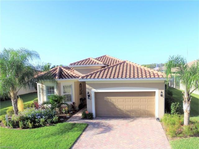 12832 Epping Way, Fort Myers, FL 33913 (MLS #218071656) :: RE/MAX Realty Team