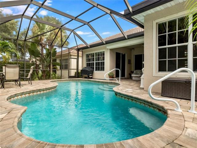 5550 Whispering Willow Way, Fort Myers, FL 33908 (MLS #218071707) :: RE/MAX DREAM