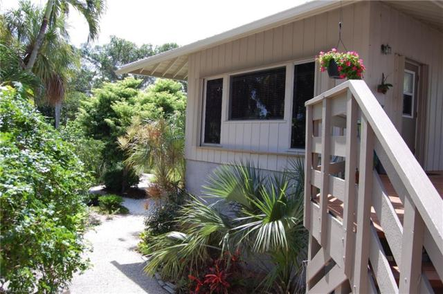 1973 Wild Lime Dr, Sanibel, FL 33957 (MLS #218072317) :: The Naples Beach And Homes Team/MVP Realty