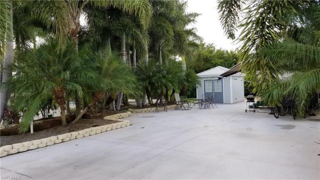 5540 Cypresswoods Resort Dr, Fort Myers, FL 33905 (MLS #218072740) :: Clausen Properties, Inc.