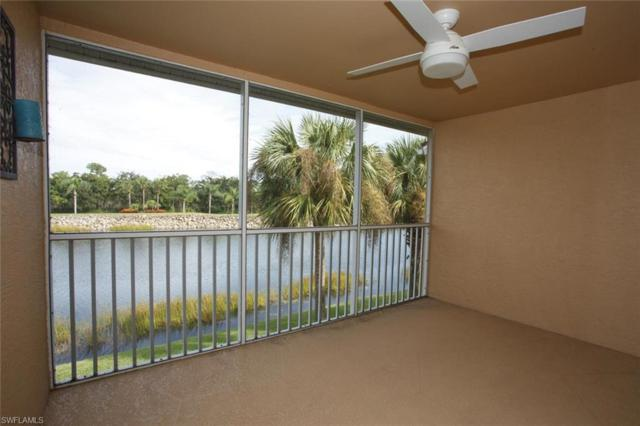 10401 Wine Palm Rd #5126, Fort Myers, FL 33966 (MLS #218072746) :: RE/MAX DREAM